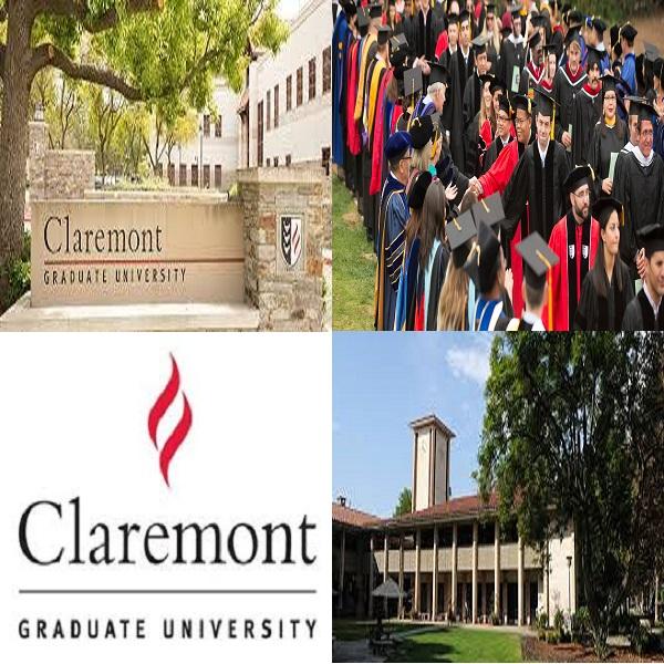 Claremont Graduate University (CGU)