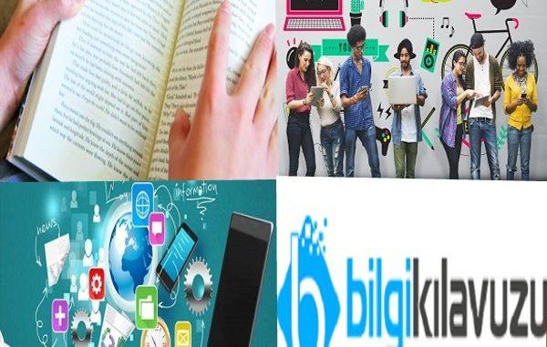 Z Kuşağı ve Okuma Alışkanlıkları